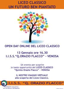 locandina-liceo-classico-open-day