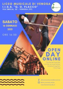 openday-liceo-musicale
