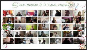 marcia-liceo-musicale