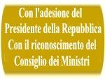 presidenterepubblica_small