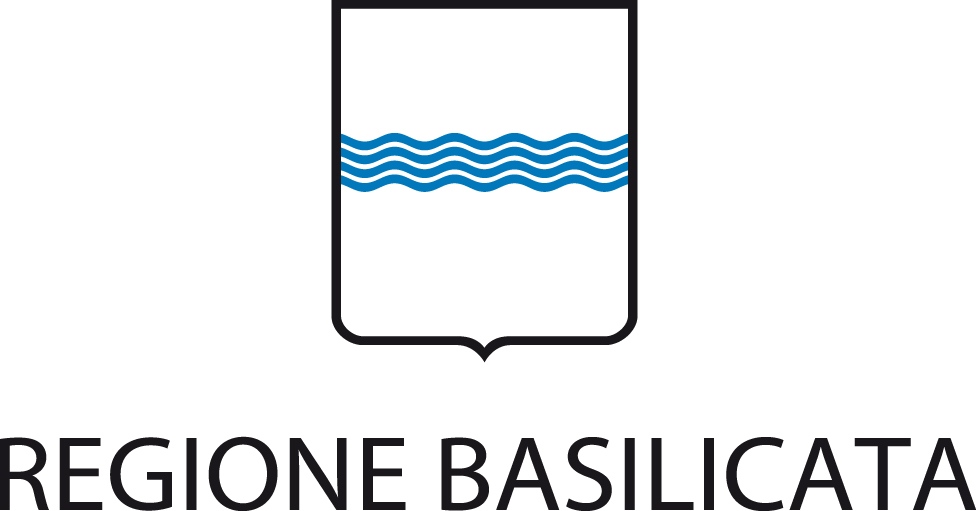 01-regione-basilicata