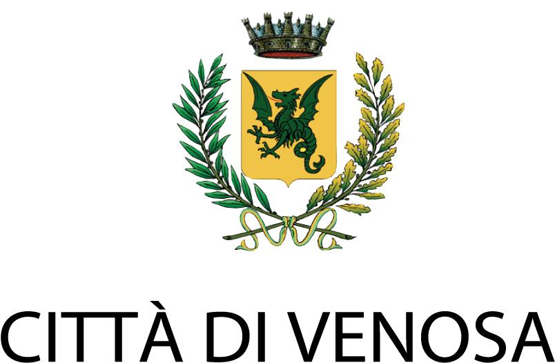 02-comune-di-venosa