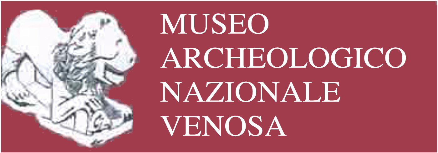 08-museo