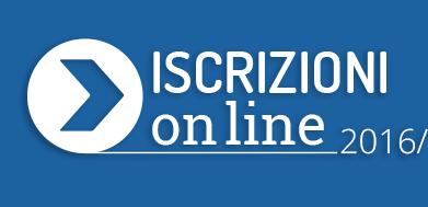 logo_iscrizionionline2018
