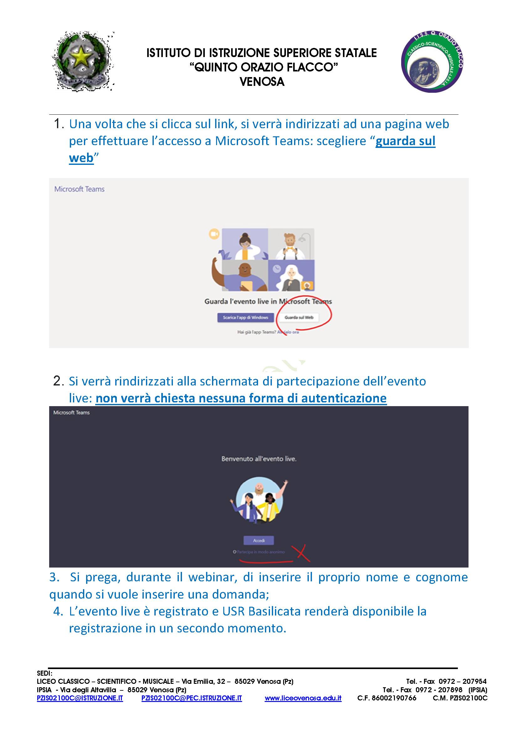 invito-certamen_pagina_2