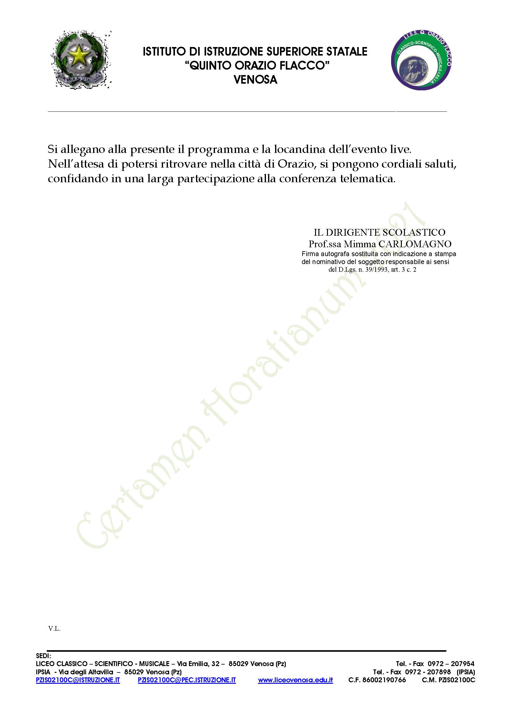 invito-certamen_pagina_3