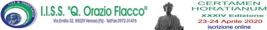 logo_xxxiv